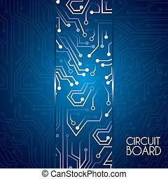 circuit board deisgn