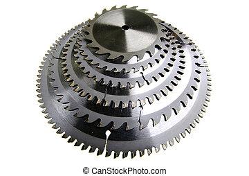 Circular Saw blades