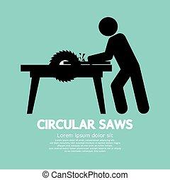 Circular Saws.