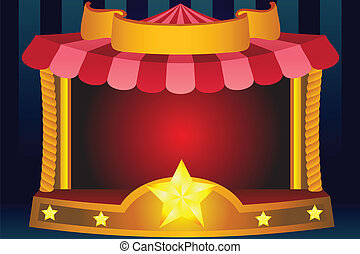 circus background illustrations and clipart 30 548 circus