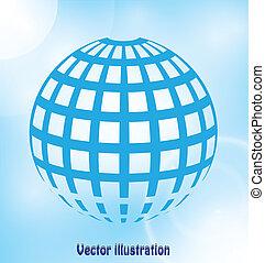 cirkel, ontwerp