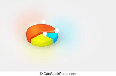 cirkeldiagram