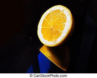 images et photos de citron jaune 100 279 images et photographies libres de droits de citron. Black Bedroom Furniture Sets. Home Design Ideas