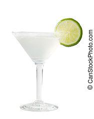 citrus, cocktail