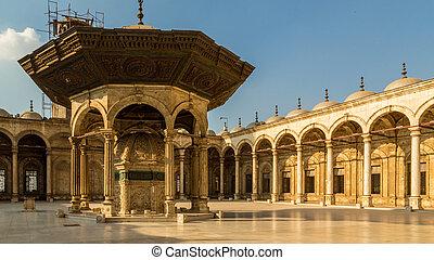 cittadella cairo