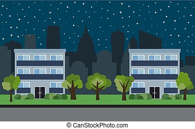 city-131