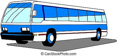 city bus vector clipart eps images 6 914 city bus clip art vector rh canstockphoto com sg local bus clip art School Bus Clip Art
