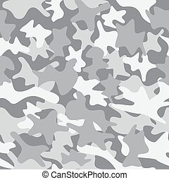 city camouflage texture - City camouflage seamless clothing...