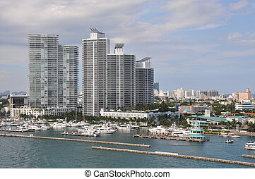 City of Miami