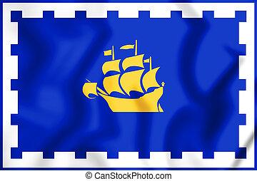 city., quebec, 2000px-flag, svg