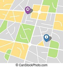 citymap-05