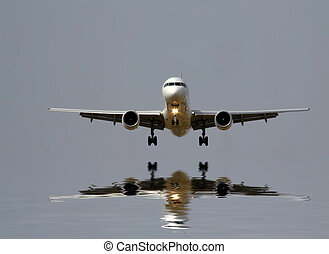 civile, aereo