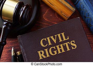 civile retter