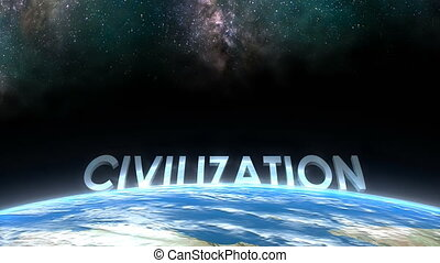 "civilization."", horizon, ""earth, vue"