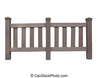 barri re bois sur ranch ombre blanc barri re bois sur ranch fond ombre blanc. Black Bedroom Furniture Sets. Home Design Ideas