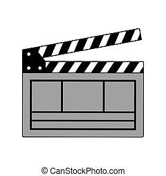 cinema film movie