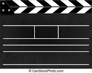 clap board clipart and stock illustrations 4 683 clap board vector