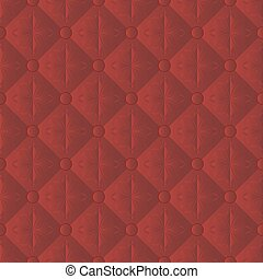 claret pattern seamless or background
