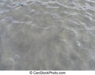 claro, água lago