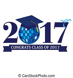 clase, de, 2017