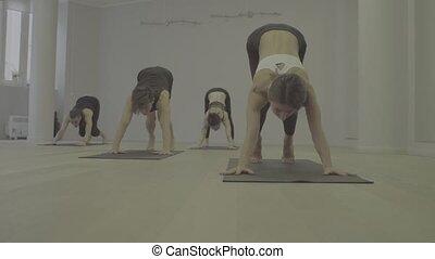 class., angle, s-log., pose, reposer, yoga