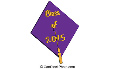 Class of 2015P - Class of 2015