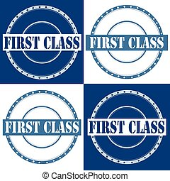 class-stamps, primo