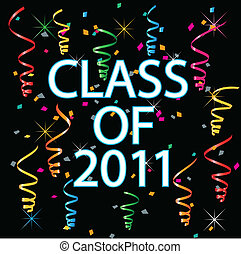classe, di, 2011