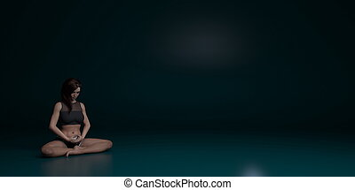 classes, ioga