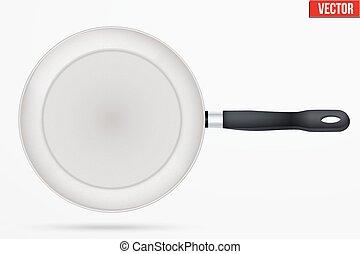 Classic Ceramic nonstick frying pan