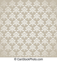 Classic Pattern Background