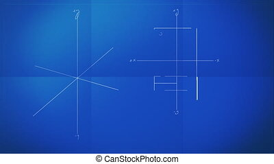 Classic Smartphone Blueprint