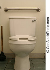 Classic Toilet Bowl - classic toilet bowl