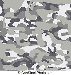 Classic urban military camuoflage pattern background