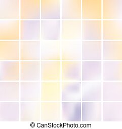 classico, astratto, elegante, colors., shades., texture., pastello, pesca, vendemmia, fondo., artistico, grunge, dipinto, macchia, mano, acquarello, artista, collection., vettore, beige, sbiadito, o