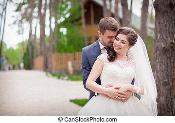 classico, matrimonio