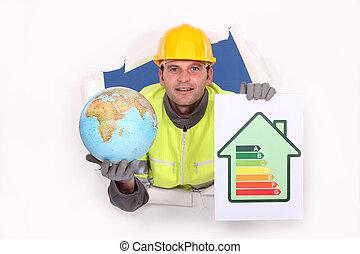 classificatie, globe, tabel, doelmatigheid, vasthouden, neringdoende, energie