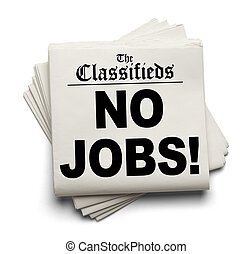 classifieds, arbejde, nej