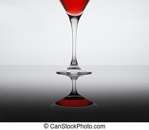 classique, contemporain, cocktail