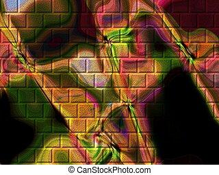 Classy Bricks - Classy and stylish artistic bricks.