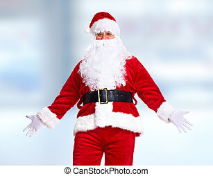 claus, クリスマス, santa
