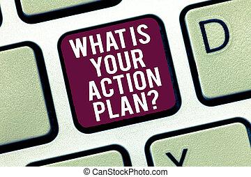 clavier, photo, informatique, planquestion., clavier, message, ton, quel, but, expliquer, écriture, intention, texte, conceptuel, business, projection, portée, main, idea., étapes, action, créer