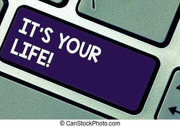 clavier, urgent, message, business, photo, comment, créer, propre, écriture, clã©, décision, informatique, life., projection, choses, intention, boîte, clavier, idea., il, note, ton, faire, showcasing, vivant, s, vous