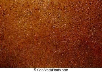 clay tile texture