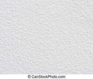 Clean white wall texture