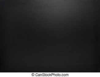 Cleaned black board texture - Cleaned black board with the ...