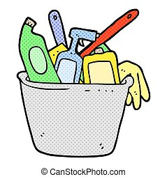 Cleaning products Illustrations and Clipart. 31,463 ...