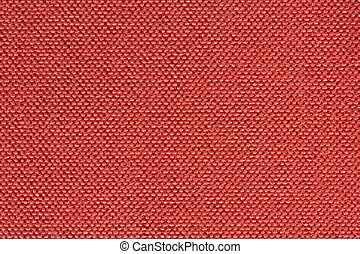 Clear-cut textile background in your ideal pink colour.