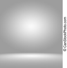 Clear empty photographer studio background Abstract,...
