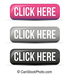 Click Here button set